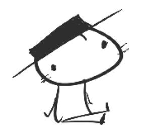 talezero's Profile Picture