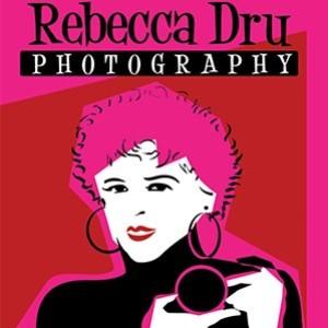 rebeccadru's Profile Picture