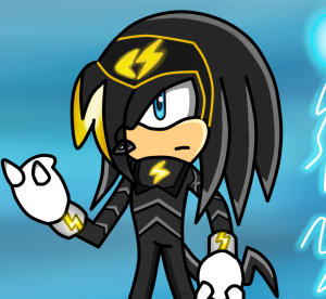DarkG03's Profile Picture