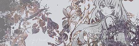 Museo de Bellas Artes. In_a_garden_of_flowers_by_takashi14-d46bkyu