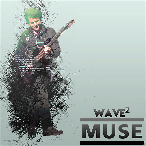 Mi Galería!! Wave_2___muse_solo_by_takashi14-d4bxabb