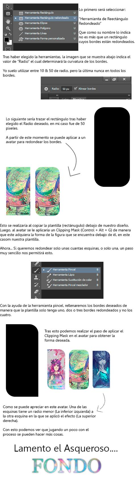 Excepcional Plantilla De Cartel Deseado Ks1 Bosquejo - Colección De ...