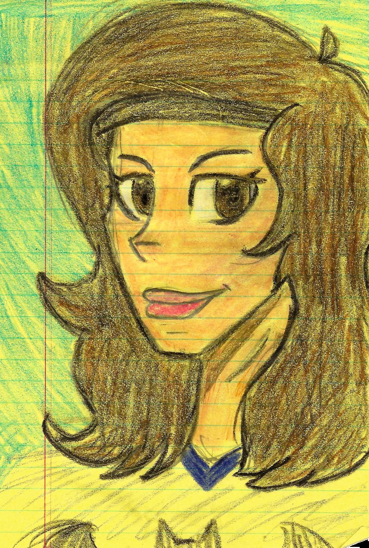KristenLovesDerpy's Profile Picture