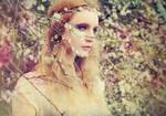 florabella by gudrun84
