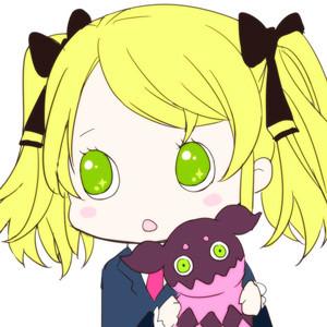 kazuha-y's Profile Picture