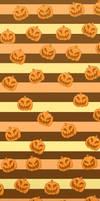 Halloween Custom Box Background by KenaiCoast