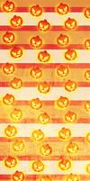 Halloween Custom Box Ver. 2