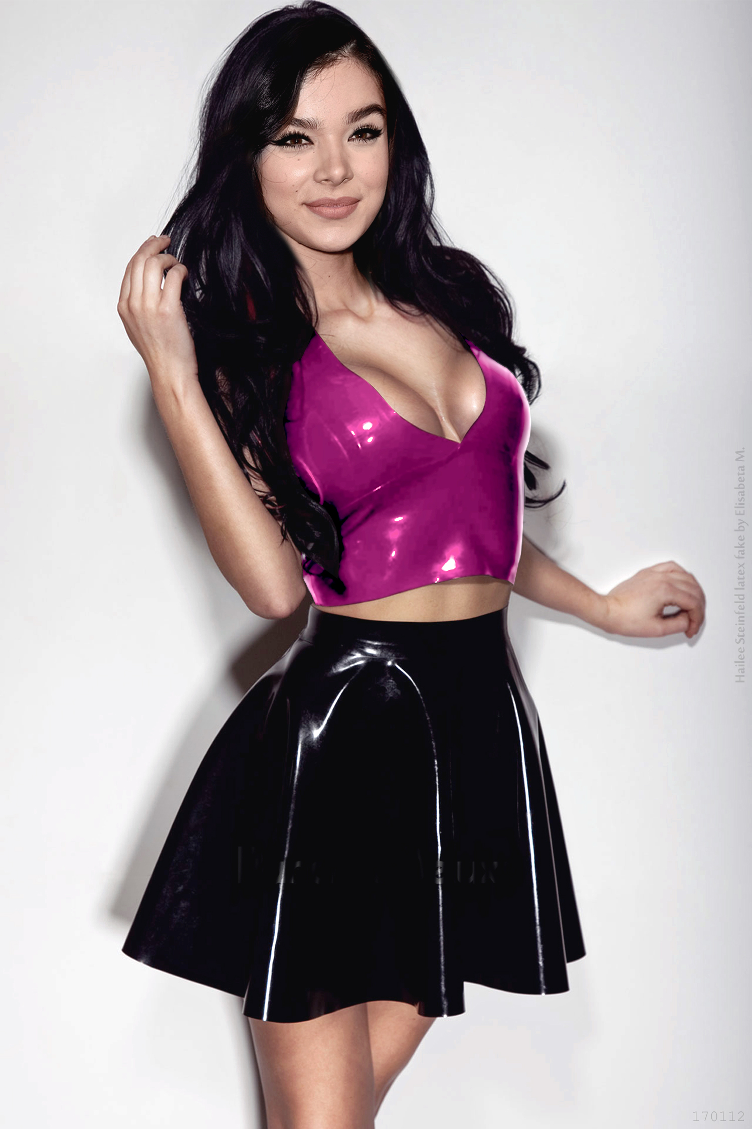 keira knightley wallpaper download