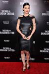 Rooney Mara leather fake 01 v03