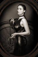 Rooney Mara latex fake 10 v04 by ElisabetaM