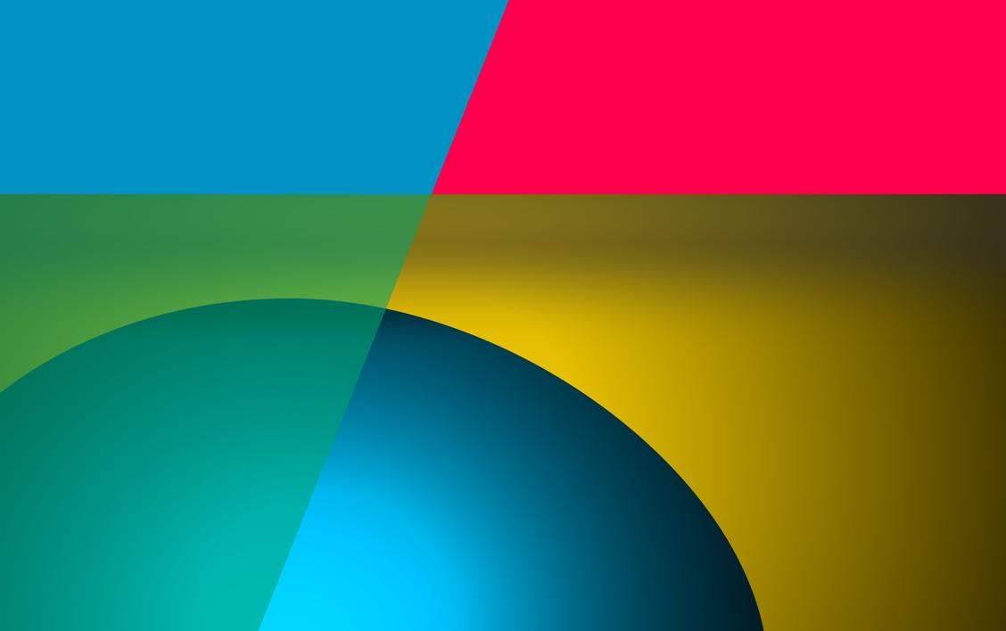 android 44 kit kat wallpaper by webcraftireland on deviantart