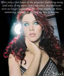 Joss Stone In The Theater