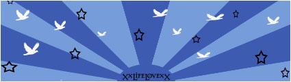 Night and Day by XxLifeLovexX
