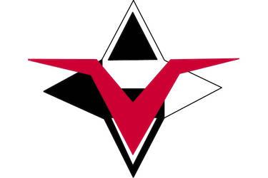 ROBOTO001's True Logo