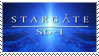 SG-1 stamp by The-Art-of-Stargate