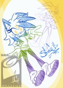 Cool-SR's Profile Picture