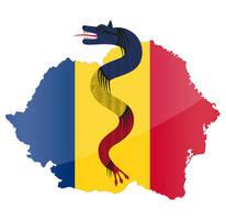 Romania Dacica by rcandrei