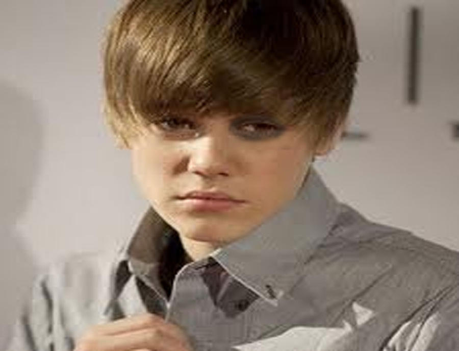 justin bieber new haircut 2011. hot justin bieber new haircut