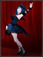 -TradeArt for Gothicjapan1- by ken1171