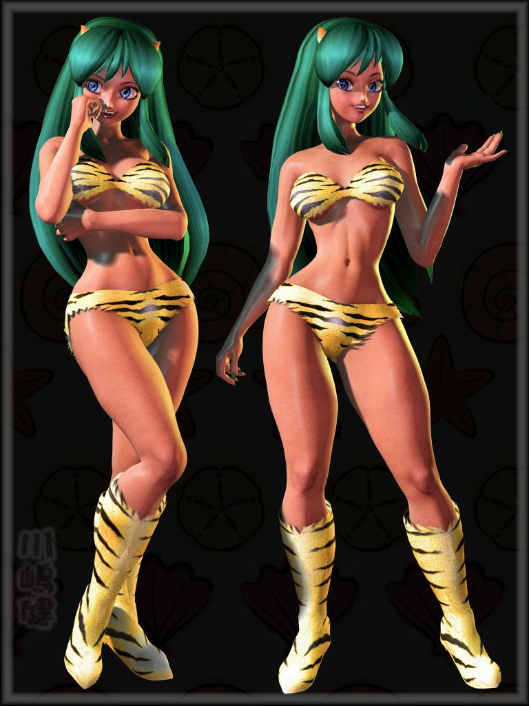 Thick cosplay girl in sukumizu fucks sucks and takes facial