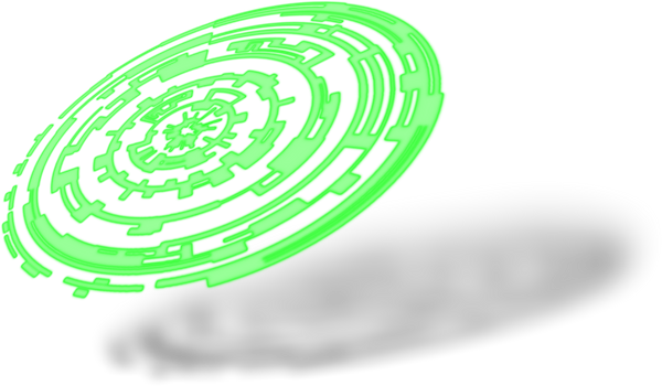 Tech Ring