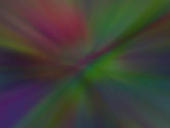 Inside An Aurora