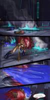 Sonic-Comic_7 by GirlsandBots