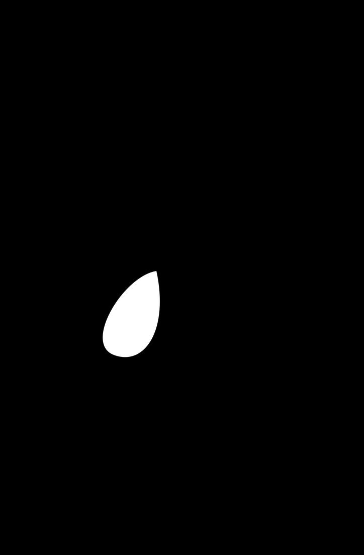 Trixe's Tyranny Symbol by DracofireProductions