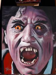 Jerry Dandrige, Fright Night