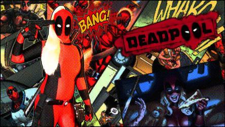 Deadpool2013(DuskImp87) by Trevman63