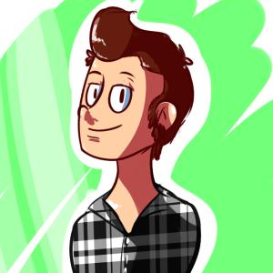 Trevman63's Profile Picture