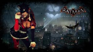 BatmanArkhamKnight2015(Arydiabolika)