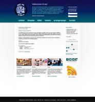www.tkd.as by Myrloenn
