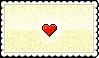 DD stamp by Myrloenn