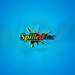 Spilled Inc Logo