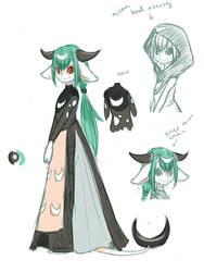 redesign by Yufika