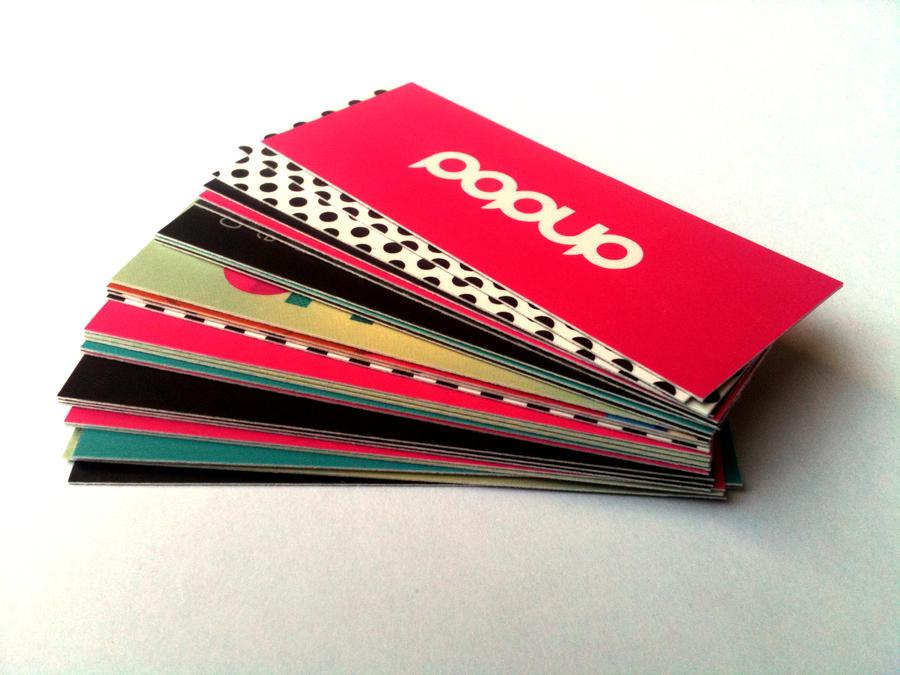 popup design minicards 6 by popupdesign on deviantart