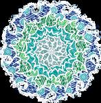 Verdant maelstrom by SinistrosePhosphate