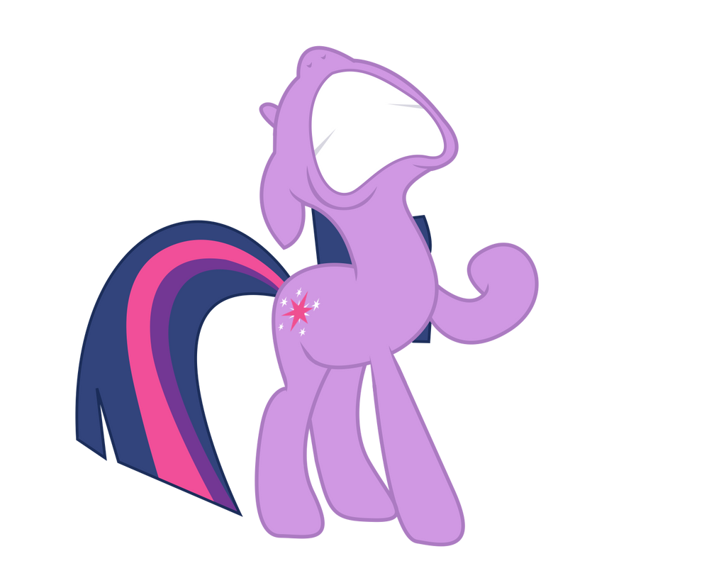 Angry Twilight by PaulyVectors