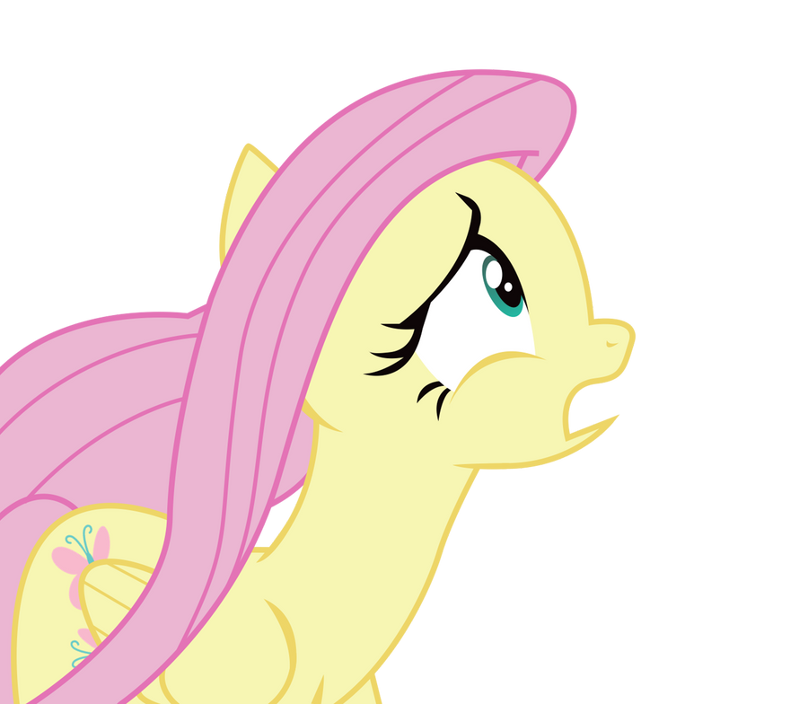 What's that?! by PaulyVectors