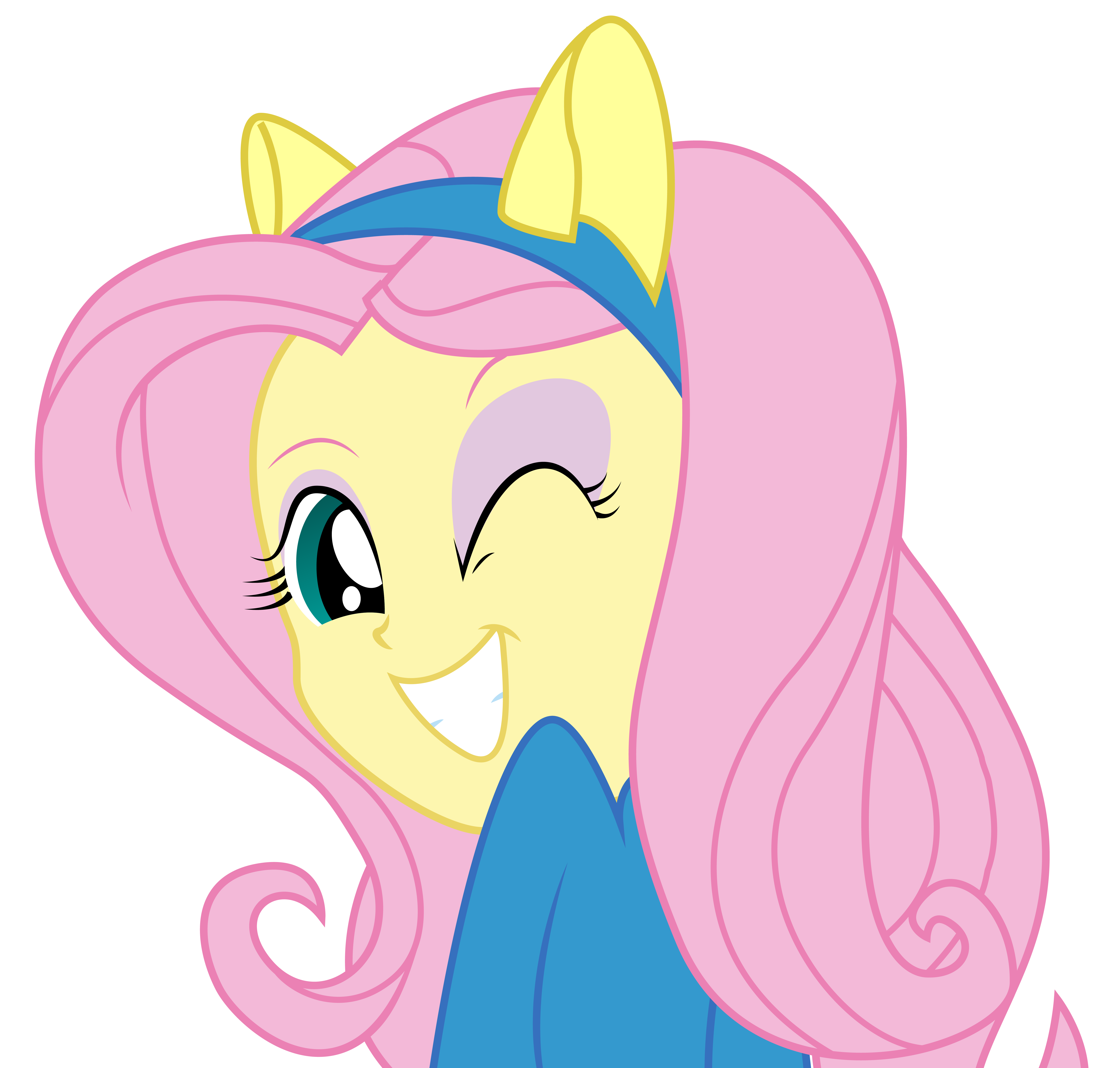 image Equestria girls fluttershy fucked ribiruby animation clop