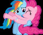 Request: I Love You, Dashie