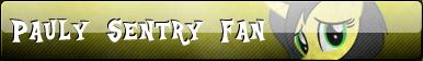 Pauly Sentry Fan V2 by PaulySentry