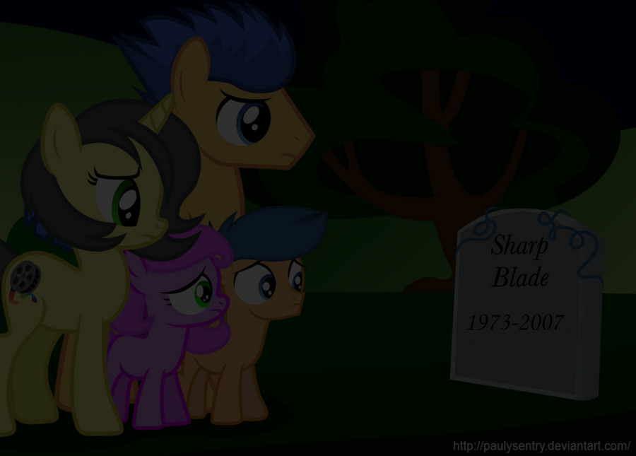 Banned from equestria 15 - 5 5