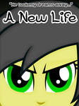 A New Life Pauly's Poster