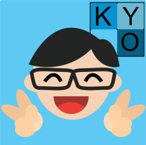 Kyoichi0988's Profile Picture