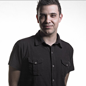 gallegosart-com's Profile Picture