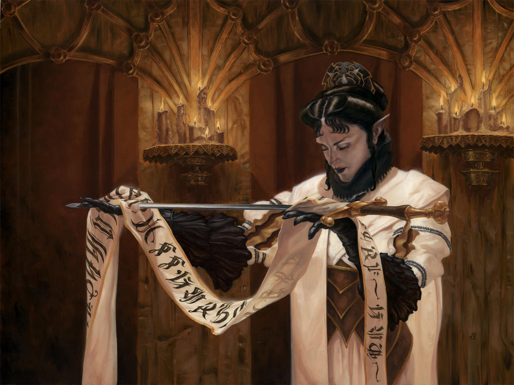 Randy-gallegos-inspiring-cleric by gallegosart-com