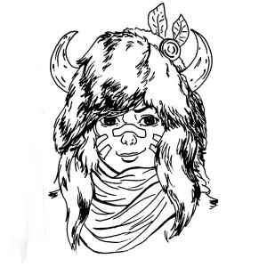 azidfaizi11's Profile Picture