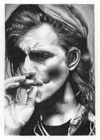 Orlando Bloom_Completed
